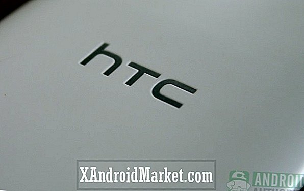 Specificaties en functies van de HTC One 2 (M8) voorgesteld in conceptvideo