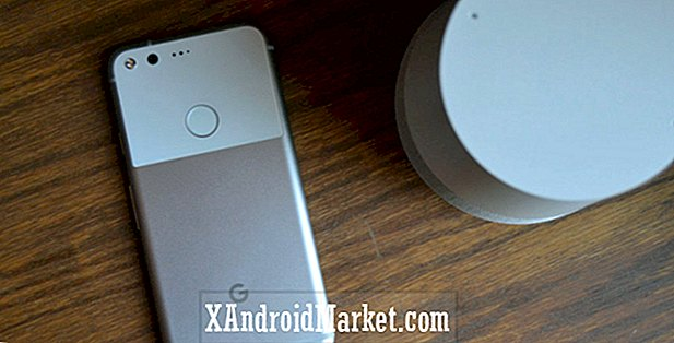Google Home prend enfin en charge plusieurs calendriers