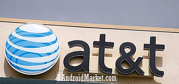 AT & T acquiert Cricket pour 1,19 milliard de dollars, a beaucoup à gagner