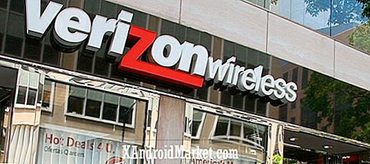 Verizon va-t-il déployer VoLTE Nationwide au début de 2013?