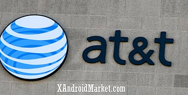 Le second smartphone 5G d'AT & T serait-il le Samsung Galaxy Note 10?