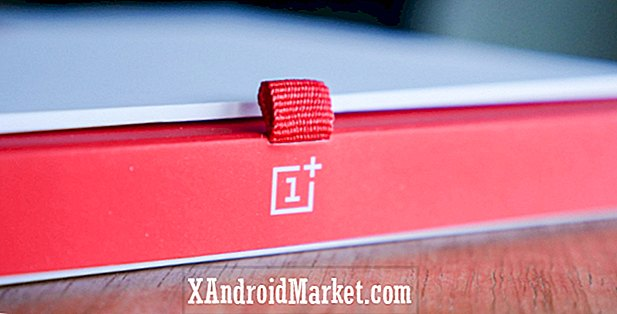 OnePlus One (64 GB) International Giveaway # 8 [STÄNGD]