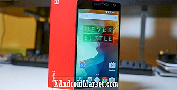 OnePlus 2 is nu te koop in Europa / VS, India verkoop vanaf 4PM IST