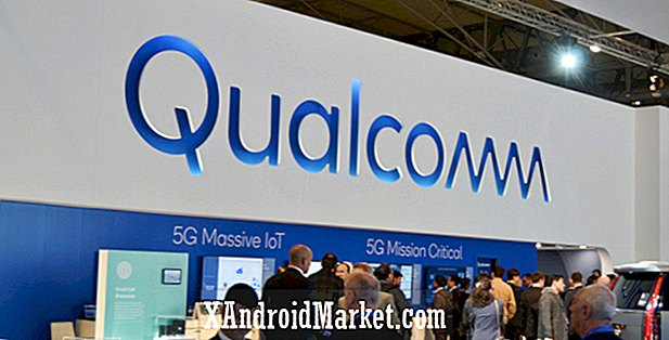 Qualcomm ya optimizó el software Snapdragon para Android P