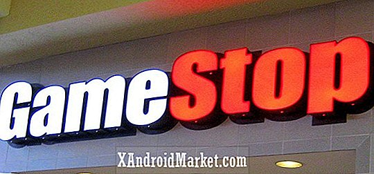 Este verano, intercambia tu dispositivo Android en GameStop.