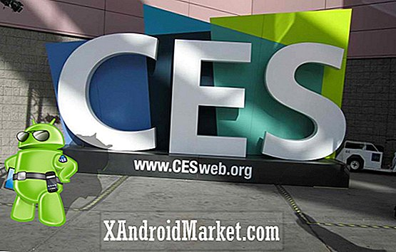 CES 2012: The Wrap Up