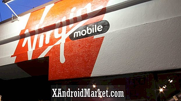 Virgin Mobile ya no venderá teléfonos con Android a favor del iPhone [Actualización]