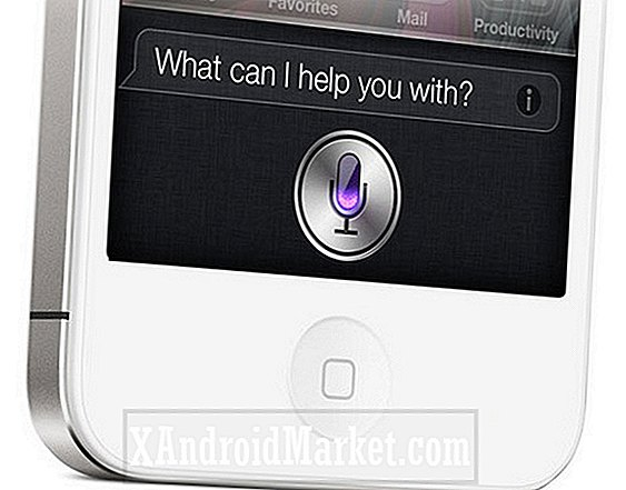 "Apple initié: Steve Jobs serait ""fou"" de la performance de Siri"