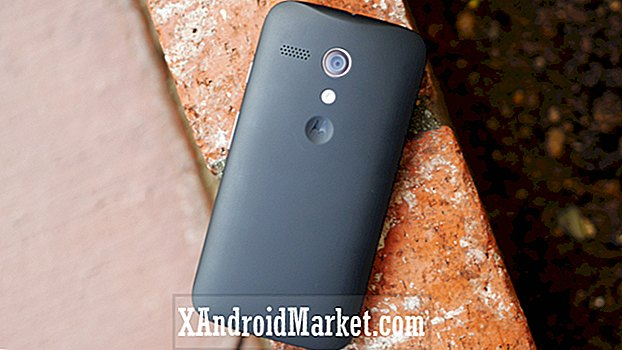 Moto G GPe saltando de Android 4.4.2 a 4.4.4, enlace OTA disponible