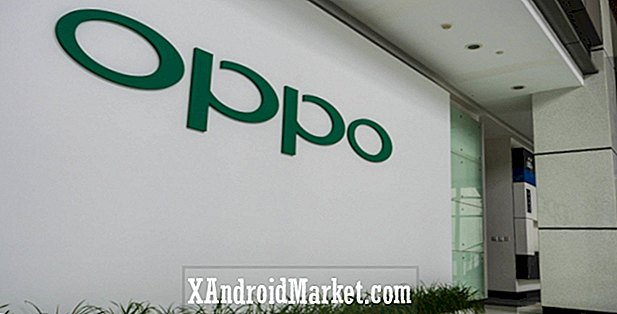 Samsung en Oppo klaagde over bloatware in China aan