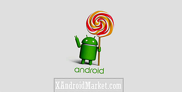 ¿Mi dispositivo recibirá Android Lollipop?