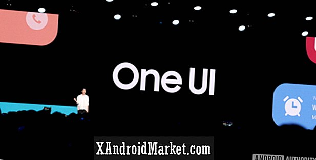 Slik får du Samsung One UI-beta for Galaxy S8 og S8 Plus