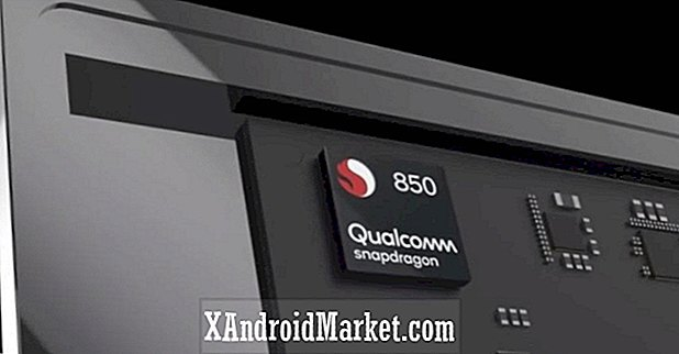 Windows sur le Snapdragon 850: 5 raisons d'attendre