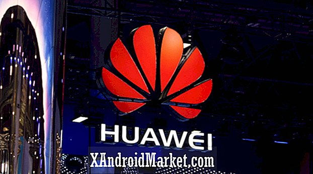 Huawei rapporteras under federal utredning av US Justice Department
