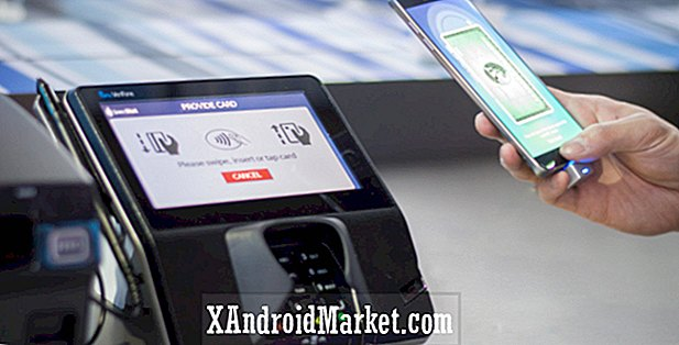 Samsung Pay is nu live in China