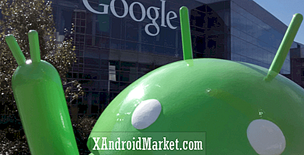#ThrowbackThursday - Quand Android avait une concurrence plus dure