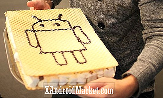 Sony begynder at rulle ud Android 4.0.4 opdateringer til 2011 Xperia telefon lineup