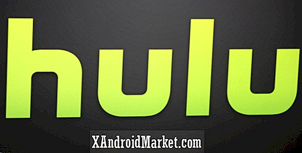Hulu streamt kabel-tv in 2017