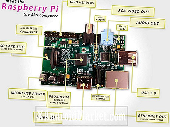 Over 1 million Raspberry Pi-computere solgt til dato