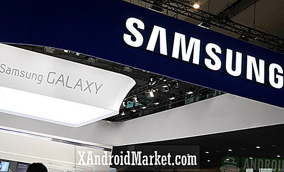 Samsung Africa annonce le Galaxy Star et le Galaxy Pocket Neo