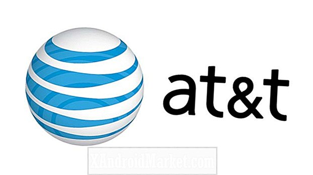 AT & T står over for antitrust domstol kamp over Time Warner deal