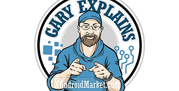 Presentamos el canal de YouTube de Gary Explains