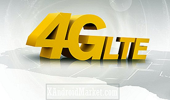 Sprint zet de 4G LTE-roll-out voort en voegt markten toe in Illinois, Kansas, Massachusetts en Texas