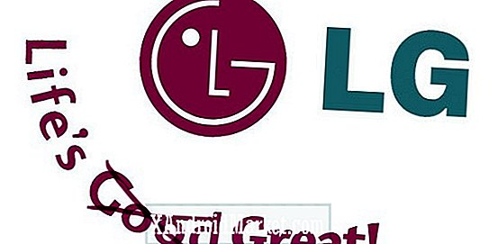 Quad-core Krait, 2 GB RAM!  LG LS970 (Eclipse) gelekt