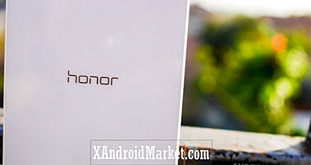 Huawei letar efter Honor 6 Android 5.1 beta-testare