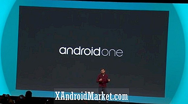 Android One se expande desde la India para incluir Bangladesh, Nepal y Sri Lanka