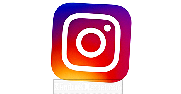 Instagram s'empare d'insta-translations
