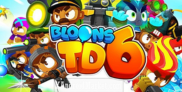 Bloons TD 6 tips og triks: De beste strategiene for å beseire de oppblåste inntrengerne