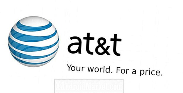 AT & T ofrece el doble de datos en 15 GB y en planes Mobile Share Value de Mobile