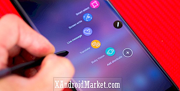 Download Samsung Galaxy Note 8 manualen her
