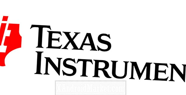 New Texas Instruments-chip sänker batteriladdningstiden i hälften