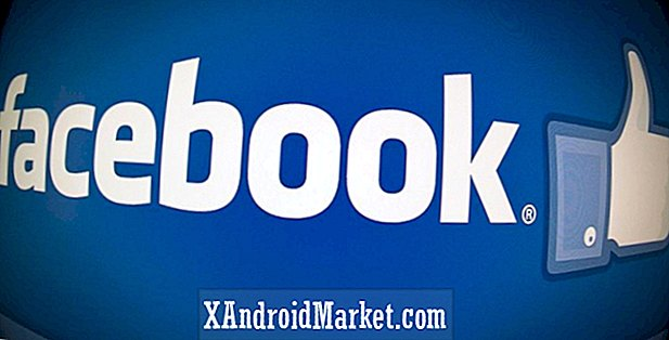 Chrome obtient les plugins Facebook Share and Save