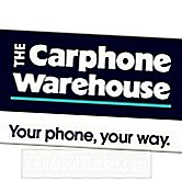 Carphone Warehouse om Nexus 2 van Google vrij te geven?