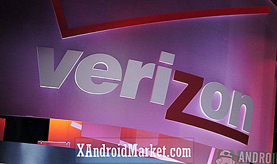 Verizon continue de plaider contre la classification du Titre II avec un argument comptable