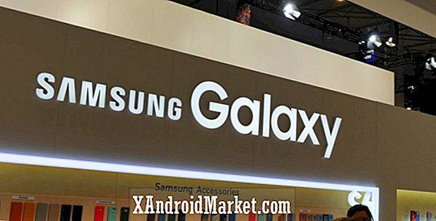 Rapport: Samsung til at fremme S6 Edge Plus foran noten 5