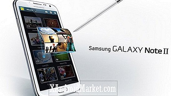 Top 10 des astuces Samsung Galaxy Note 2 Ultimate