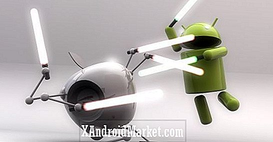 Samsung och Apple attackerar nu iPhone 5 och Android 4.1 Jelly Bean i senaste juridiska striden