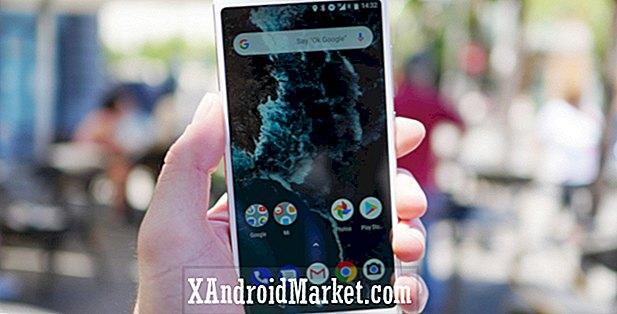 Especificaciones del Xiaomi Mi A2 vs Nokia 7 Plus: Battle of the Snapdragon 660, teléfonos Android One