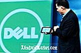 Dell at frigive en 7-tommers Android Tablet?