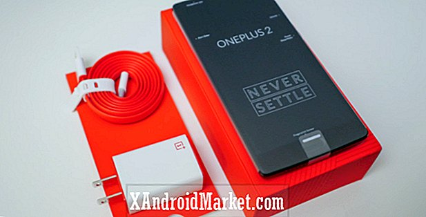 ¡OnePlus 2 International Giveaway!
