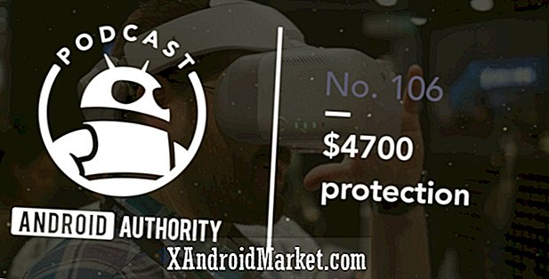 Protection de 4700 $ |  Podcast 106