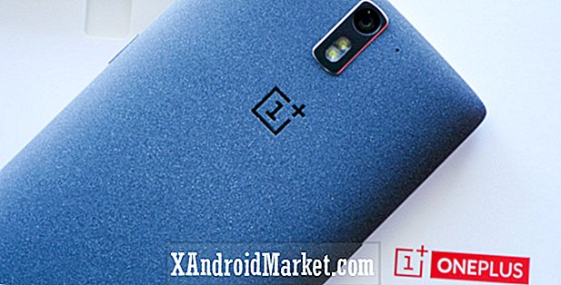 OnePlus One review - un suivi