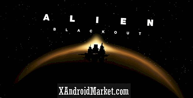 Alien: Blackout review: Un jeu d'horreur Android principalement inspiré par FNaF ... principalement
