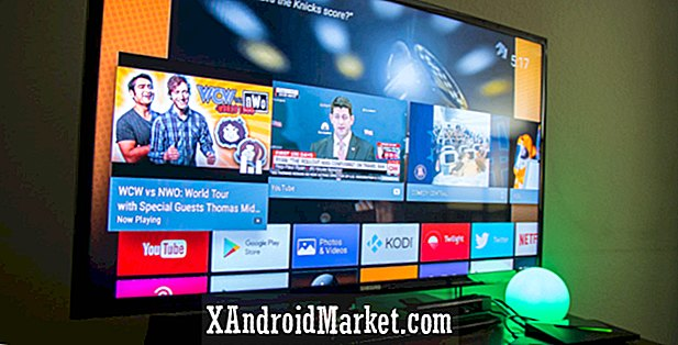 ¿Es legal Android TV en el Reino Unido?